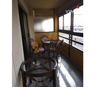 Apartment Aguamarina, Golf del Sur, San Miguel de Abona