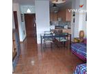 Апартамент Aguamarina, Golf del Sur, San Miguel de Abona