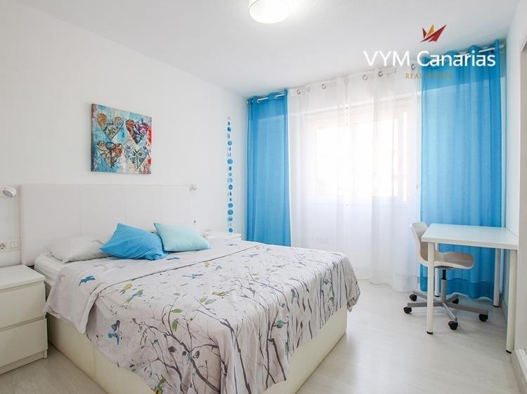 Apartment La Estrella, Los Cristianos, Arona