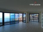 Apartment Balcon de Los Gigantes, Los Gigantes, Santiago del Teide