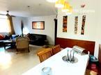 Appartamento Las Brisas del Mar, Los Abrigos, Granadilla de Abona