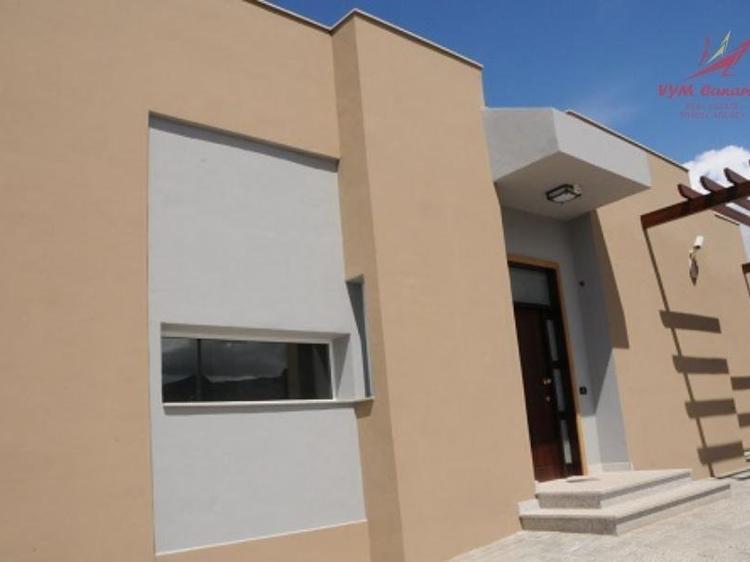 Таунхаус – Угловой La Tagora, San Eugenio Alto – Costa Adeje, Adeje