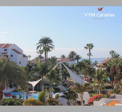 Apartment Parque Santiago III, Playa de Las Americas – Arona, Arona