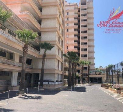 Apartament Playa de Las Americas – Arona, Arona