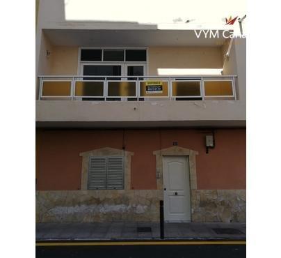 Appartamento El Fraile, Arona