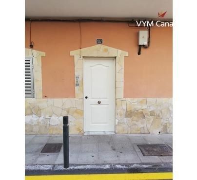 Wohnung El Fraile, Arona