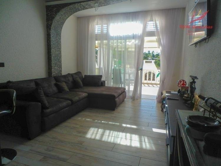 Apartament Edf. Buenavista, San Eugenio Alto – Costa Adeje, Adeje