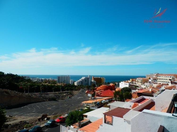 Wohnung Edf. Buenavista, San Eugenio Alto – Costa Adeje, Adeje