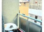 Apartment El Fraile, Arona