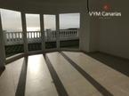 Casa/ Villa Torviscas Alto, Adeje