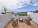 Apartment Las Terrazas de Abama (Abama Resort Tenerife), Abama, Guia de Isora