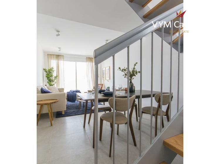 Appartamento – Attico El Tesoro, Adeje-El Galeon, Adeje