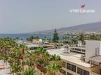 Appartamento – Studio Parque Santiago II, Playa de Las Americas – Arona, Arona