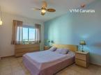 Appartamento Club Paraiso, Playa Paraiso, Adeje