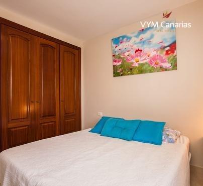 Wohnung Sol Paraiso, Playa Paraiso, Adeje