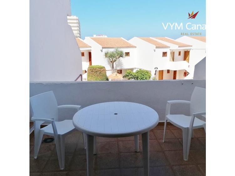 Apartment Garden City, San Eugenio Bajo – Costa Adeje, Adeje