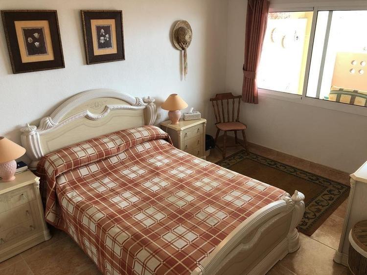 Apartment Roque del Conde, Torviscas – Roque del Conde, Adeje