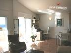 Apartament Horizonte, Los Cristianos, Arona