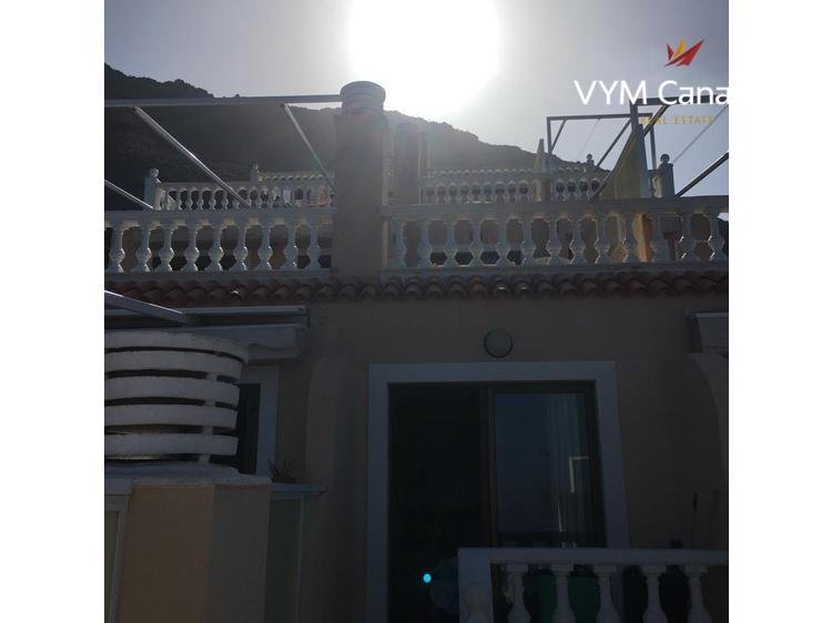 Appartamento – Studio Buenavista, Los Gigantes, Santiago del Teide