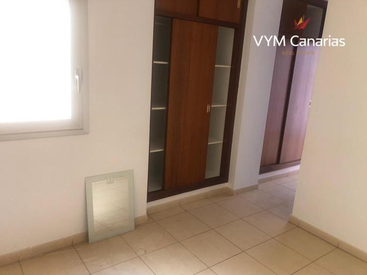 Wohnung Alcala, Guia de Isora