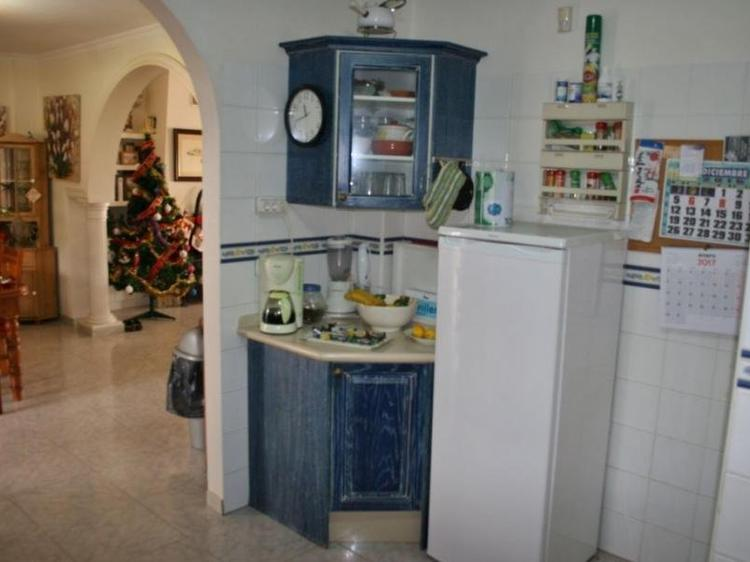 Casa / villa La Florida, Arona