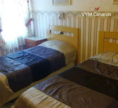 Apartament Las Floritas, Playa de Las Americas – Arona, Arona