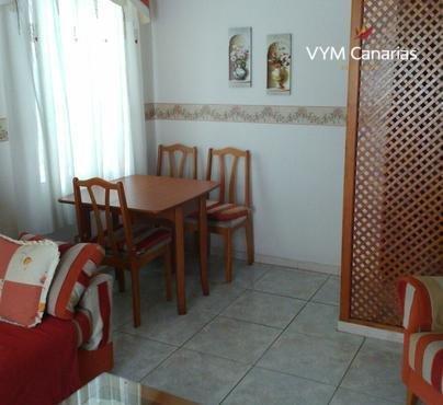 Wohnung Las Floritas, Playa de Las Americas – Arona, Arona