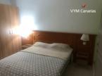Apartment Villas Canarias, Torviscas Alto, Adeje