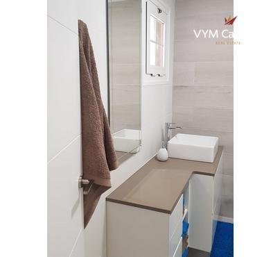 Appartamento La Finca, Chayofa, Arona