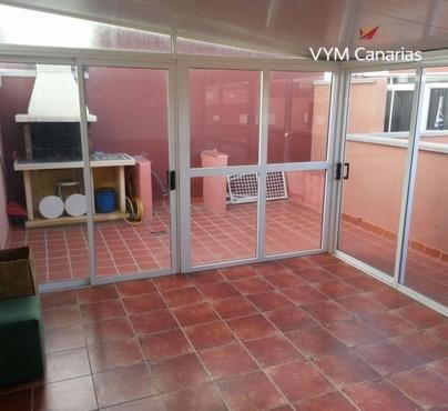 Wohnung – Duplex Lagos de Miramar, El Medano, Granadilla de Abona