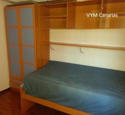 Apartment – Duplex Lagos de Miramar, El Medano, Granadilla de Abona