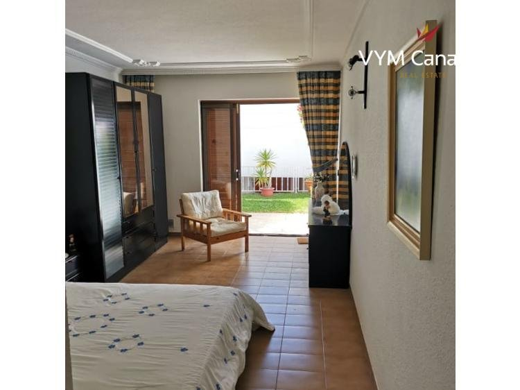 Townhouse Club Atlantis, San Eugenio Bajo – Costa Adeje, Adeje