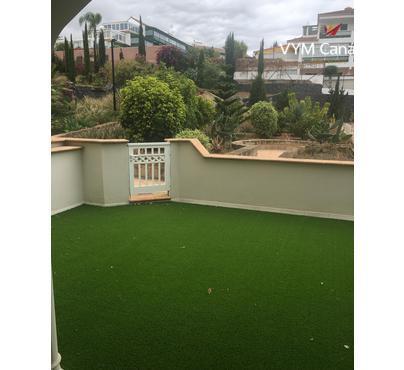 Apartment Parque Lotos, La Paz, Puerto de la Cruz