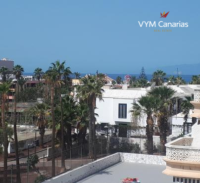 Apartamento Playa Honda, Playa de Las Americas – Arona, Arona