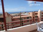 Apartamento – Ático El Naranjal, El Madroñal, Adeje