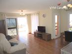 Wohnung – Penthouse El Naranjal, El Madroñal, Adeje