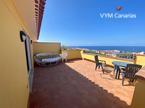 Apartament – Duplex Playa de La Arena, Puerto de Santiago, Santiago del Teide