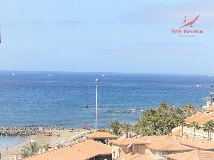 Apartment Torres Yomely, Playa de Las Americas – Arona, Arona