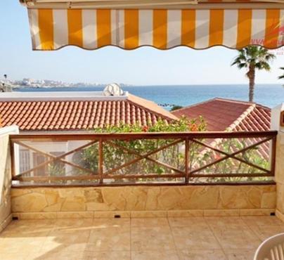 Wohnung – Duplex El Beril, El Duque-Costa Adeje, Adeje
