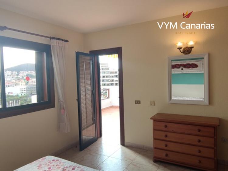 Apartment – Penthouse San Marino, Los Cristianos, Arona