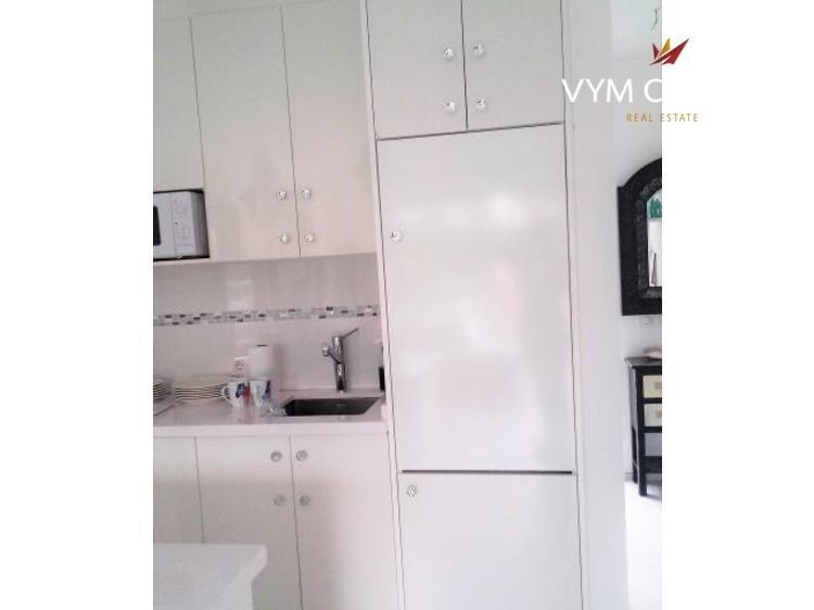 Апартамент Las Brisas, San Eugenio Alto — Costa Adeje, Adeje