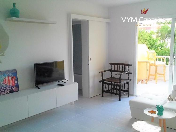 Wohnung Las Brisas, San Eugenio Alto – Costa Adeje, Adeje