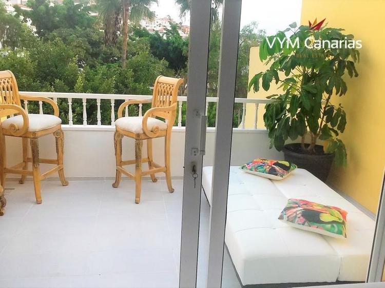 Apartment Las Brisas, San Eugenio Alto – Costa Adeje, Adeje
