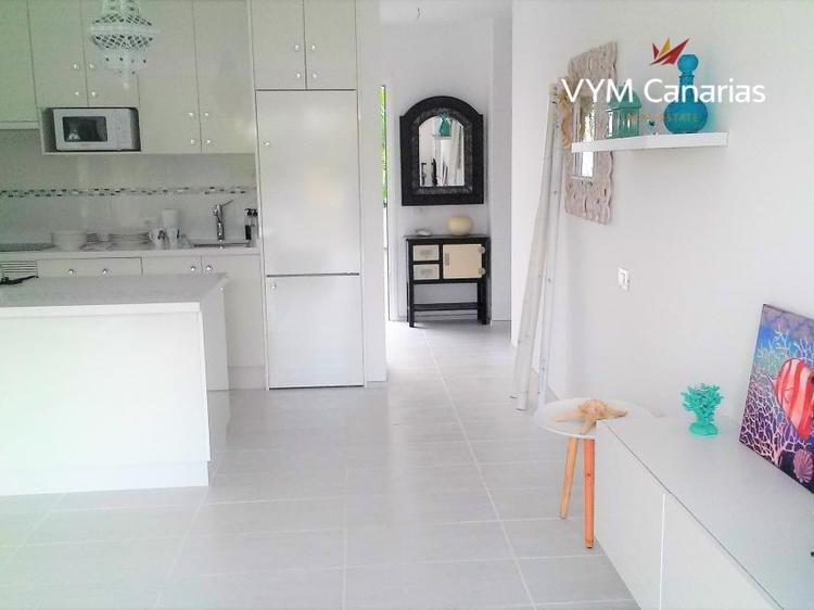 Apartament Las Brisas, San Eugenio Alto – Costa Adeje, Adeje