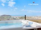 Apartamento – Ático Caldera del Rey, San Eugenio Alto – Costa Adeje, Adeje