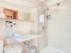 Appartamento – Attico Caldera del Rey, San Eugenio Alto – Costa Adeje, Adeje