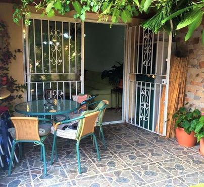 Апартамент La Pineda, Torviscas Alto, Adeje