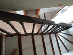 Апартамент – Дуплекс Los Halcones, Chayofa, Arona