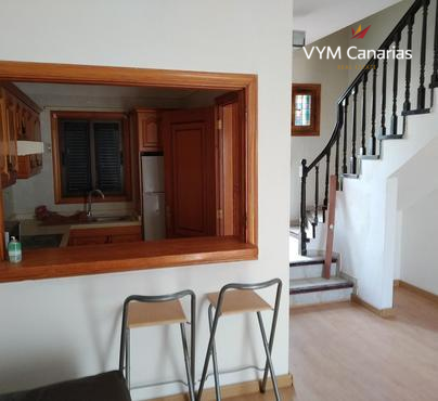 Apartment – Duplex Los Halcones, Chayofa, Arona
