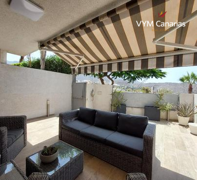 Apartment – Duplex Adeje-El Galeon, Adeje